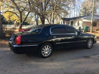 Picture of 2011 Lincoln Town Car Signature Limited, exterior, gallery_worthy