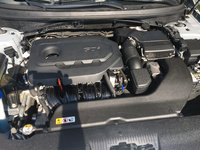 Picture of 2016 Hyundai Sonata Eco, engine, gallery_worthy