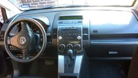 Picture of 2009 Mazda MAZDA5 Grand Touring, interior, gallery_worthy