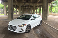 Picture of 2017 Hyundai Elantra Eco Sedan FWD, exterior, gallery_worthy