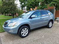 Picture of 2005 Lexus RX 330 AWD, exterior, gallery_worthy