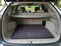 Picture of 2005 Lexus RX 330 AWD, interior, gallery_worthy