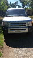 Picture of 2007 Land Rover LR3 SE V8, exterior, gallery_worthy