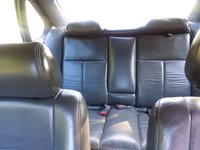 Picture of 1999 Subaru Legacy 4 Dr GT Limited 30th Anniversary AWD Sedan, interior, gallery_worthy