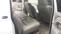 Picture of 1997 GMC Suburban K2500 4WD, interior, gallery_worthy