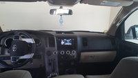 Picture of 2015 Toyota Sequoia SR5, interior, gallery_worthy