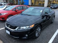 Picture of 2014 Honda Accord Coupe EX, exterior, gallery_worthy