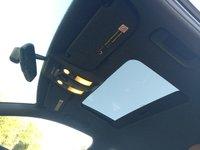 Picture of 2008 Audi A6 3.2 Quattro, interior, gallery_worthy