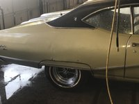 Picture of 1968 Buick Skylark, exterior, gallery_worthy