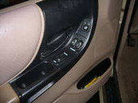Picture of 1999 Ford Ranger XLT Extended Cab 4WD SB, interior
