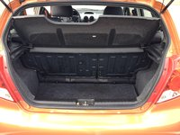 Picture of 2007 Chevrolet Aveo Aveo5 LS, interior, gallery_worthy