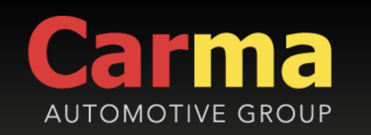 Carma Auto Group Duluth Ga Read Consumer Reviews