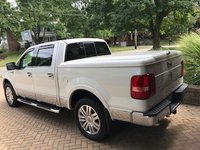 Picture of 2006 Lincoln Mark LT 4WD, exterior, gallery_worthy
