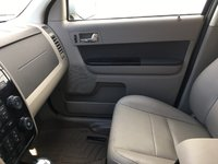Picture of 2011 Ford Escape Hybrid Limited AWD, interior, gallery_worthy