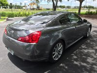 Picture of 2013 INFINITI G37 Journey Coupe, exterior, gallery_worthy