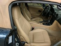 Picture of 2000 Mazda MX-5 Miata LS, interior, gallery_worthy