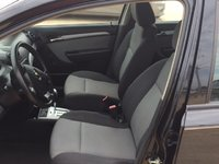 Picture of 2011 Chevrolet Aveo Aveo5 LT, interior, gallery_worthy