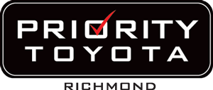 Superior Priority Toyota Richmond   Colonial Heights, VA: Read Consumer Reviews,  Browse Used And New Cars For Sale