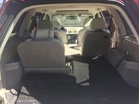 Picture of 2006 Volvo XC90 2.5T AWD, interior, gallery_worthy