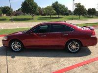 Picture of 2013 Chevrolet Impala LTZ, exterior