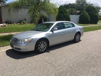 Picture of 2009 Buick Lucerne CXL, exterior, gallery_worthy