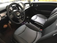 Picture of 2013 MINI Cooper Clubman Base, interior, gallery_worthy