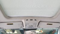 Picture of 2009 Volkswagen Jetta SportWagen SEL FWD, interior, gallery_worthy