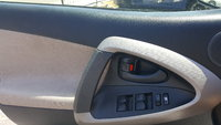 Picture of 2006 Toyota RAV4 Base AWD, interior, gallery_worthy