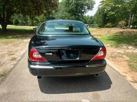 Picture of 2004 Jaguar XJR 4 Dr Supercharged Sedan, exterior, gallery_worthy