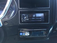 Picture of 1984 Chevrolet C/K 20, interior, gallery_worthy
