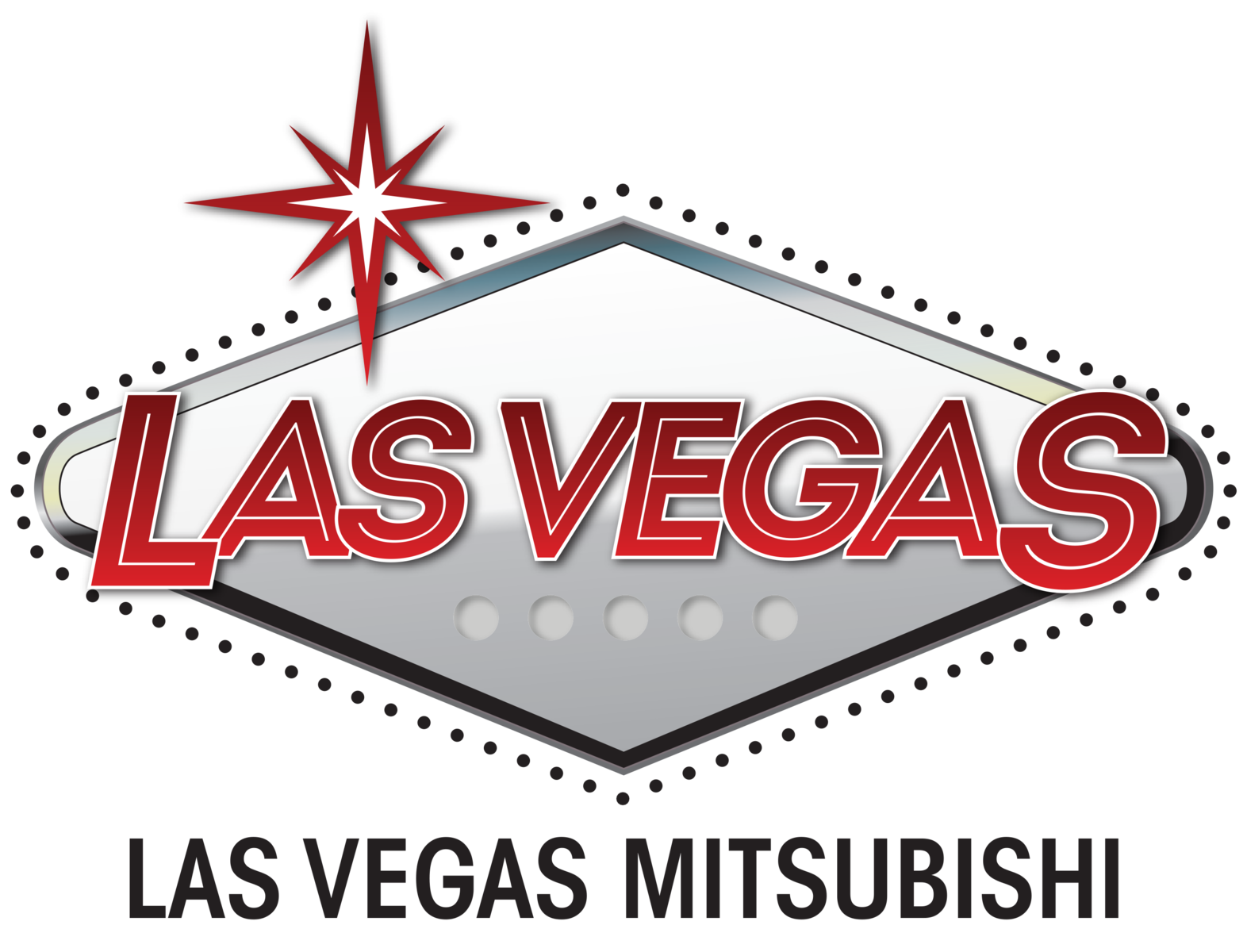 Mitsubishi Las Vegas >> Las Vegas Mitsubishi Las Vegas Nv Read Consumer Reviews Browse