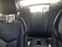 Picture of 2014 Hyundai Veloster Re:Flex, interior, gallery_worthy