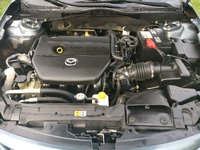Picture of 2012 Mazda MAZDA6 i Grand Touring, engine, gallery_worthy
