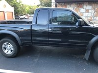 Picture of 2004 Toyota Tacoma 2 Dr Prerunner V6 Extended Cab SB, exterior, gallery_worthy