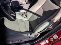 Picture of 2007 Acura RDX AWD, interior, gallery_worthy