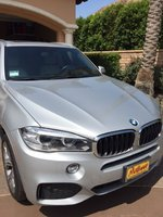 Picture of 2014 BMW X5 xDrive35i, exterior