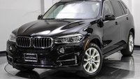Picture of 2014 BMW X5 xDrive35d, exterior