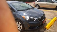 Picture of 2016 Kia Forte LX, exterior, gallery_worthy