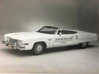 Picture of 1973 Cadillac Eldorado, exterior, gallery_worthy