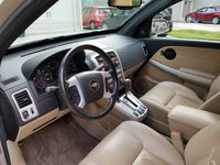 Picture of 2009 Chevrolet Equinox LT2, interior, gallery_worthy