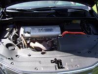 Picture of 2011 Lexus HS 250h Premium FWD, engine, gallery_worthy