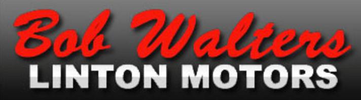Bob Walters Linton Motors Linton In Read Consumer