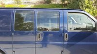 Picture of 2003 Chevrolet Express Cargo 1500 RWD, exterior, gallery_worthy
