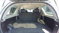 Picture of 2006 Chevrolet TrailBlazer SS 4WD, interior, gallery_worthy