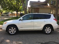 Picture of 2008 Toyota RAV4 Limited V6 AWD, exterior, gallery_worthy