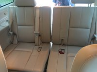 Picture of 2013 Chevrolet Suburban LT 1500, interior, gallery_worthy