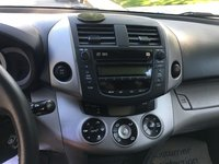 Picture of 2008 Toyota RAV4 Limited V6 AWD, interior, gallery_worthy