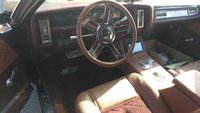Picture of 1973 Chevrolet Caprice, interior, gallery_worthy