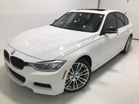 Picture of 2013 BMW ActiveHybrid 3 Base, exterior, gallery_worthy