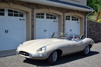 Picture of 1968 Jaguar E-TYPE, exterior, gallery_worthy